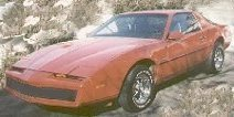 Snap On Sun Diagnostic Testers Vintage Sun Automotive Test